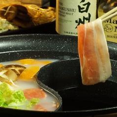テンダー TENDER 旭川のおすすめ料理1
