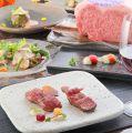 グリルド神戸 本館のおすすめ料理1
