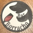 Bar Borracho バル ボラッチョ 秋葉原店のロゴ