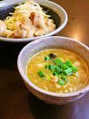 麺藤田の雰囲気3