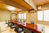 京料理 八清の雰囲気3