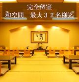 すみれホテル 四季彩の雰囲気2