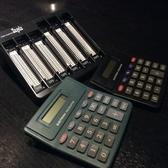 <コインカウンター・電卓無料貸出>会計担当もしなきゃならない幹事様のお助けアイテム!!細かい会費回収には「コインカウンター」をお貸ししてます♪割り勘計算には「電卓」お貸ししてます♪お気軽にお声掛けください☆