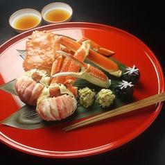 うを徳 神楽坂のおすすめ料理1