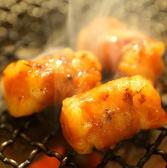 かやらん 伽耶廊 横浜西口店のおすすめ料理3