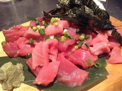 五代目 蔵Dining 酒田屋商店のコース写真