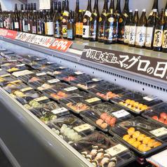 博多豊一 長浜食堂のおすすめ料理1