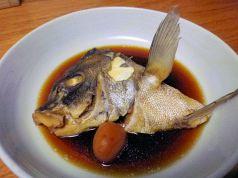 魚匠 銀平 和歌山 駅前店のおすすめ料理1