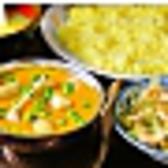 ミラ Indian Restaurant Miraのおすすめ料理2