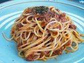 南欧料理 おおいしのおすすめ料理2