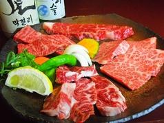 しちりん屋 山ノ内店のおすすめ料理1