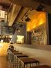PUMP craft beer barのおすすめポイント3