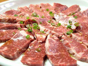 焼肉 フランス人 錦糸町店のおすすめ料理1