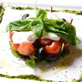 イタリア料理 LEGAMENTO レガメントのおすすめ料理3