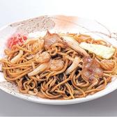 どんどん亭 唐津店のおすすめ料理3