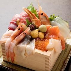 北海道料理 北海道グルメパーク ソバチョウ 大宮店のおすすめ料理1