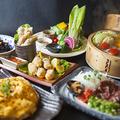 ダイニング エイト eight 8 北新地のおすすめ料理1