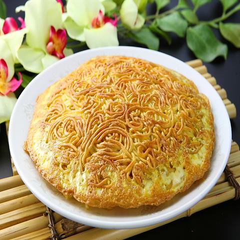 ご宴会やお食事会におすすめの中華料理です。