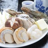 もんじゃ浅吉のおすすめ料理3