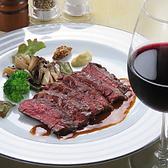 ワインが飲みたくなる料理店 SEA BREEZEのおすすめ料理2
