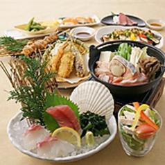 さかなや道場 朝霞東口店のおすすめ料理1