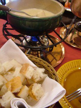 スイスレストラン ル・シャレーのおすすめ料理1