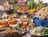 彩の国レストラン その他埼玉県のグルメ