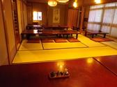 うなぎ 桜家の雰囲気3