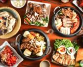 韓国料理 李家ネの詳細