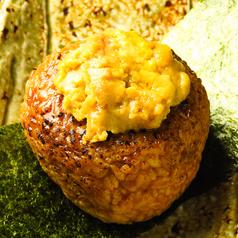 松籟 SHORAI ショウライのおすすめ料理1
