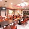 餃子王 栄店のおすすめポイント2