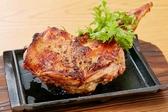 六蔵 新宿東口店のおすすめ料理2