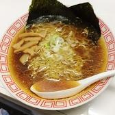 まる 水戸のおすすめ料理3