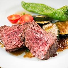ババリゾート バル Vava Resort Barのおすすめ料理1