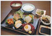 味の正福 アクロス福岡店 博多家庭料理のおすすめ料理2