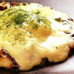 偶 神戸北店のおすすめ料理1