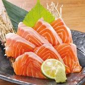 山内農場 新宿 歌舞伎町セントラルロード店のおすすめ料理3