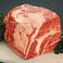 【和牛すき焼き120分食べ放題】和牛ロース・豚ロース・豚バラ・鶏ももスライス