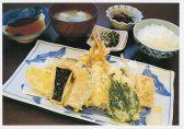 味の正福 アクロス福岡店 博多家庭料理のおすすめ料理3