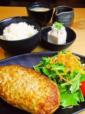 鎌倉 六弥太のおすすめ料理1