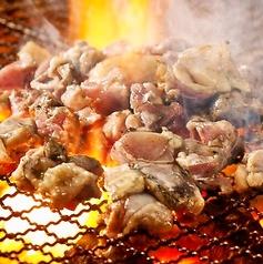 黒木屋 宮崎清武加納のおすすめ料理1