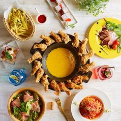 光屋 HIKARIYA 渋谷本店のおすすめ料理1