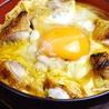 鶏味座 恵比寿のおすすめポイント2