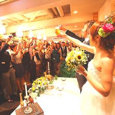 産直大衆ビストロ SACHI サチ 新札幌店のコース写真
