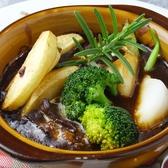 リュスティーク Rustique 高崎のおすすめ料理2