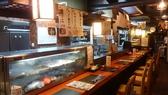 いわし亭 杉本町の雰囲気3