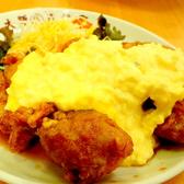 大阪王将 福岡和白店のおすすめ料理3