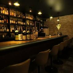 Bar 創の写真