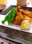 魚虎 下関のおすすめ料理2
