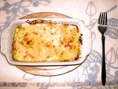 Sala サーラのおすすめ料理2